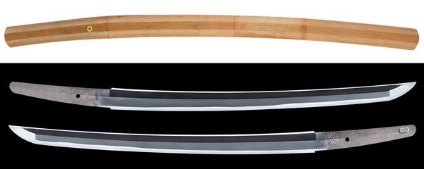 脇差販売のインデックス|刀・日本刀の販売なら日本刀専門店の【銀座 ...